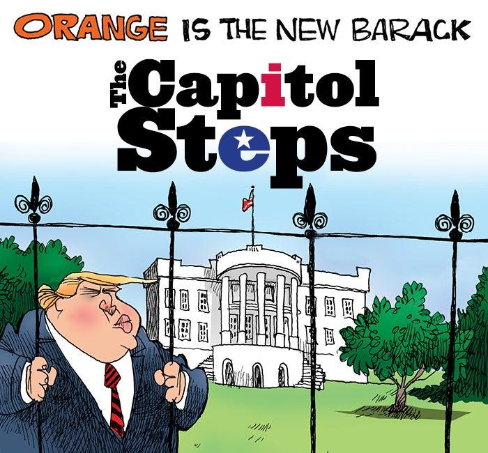 700x650_CapitolSteps_thumbnail.jpg