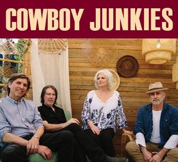 CowboysJunkies_366x332.jpg