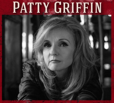 PattyGriffin_366x332.jpg