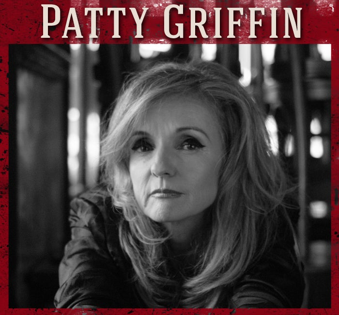 PattyGriffin_700x650.jpg