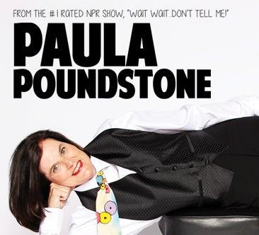 PaulaPoundstone_366x332.jpg