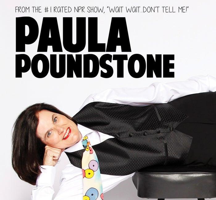 PaulaPoundstone_700x650.jpg