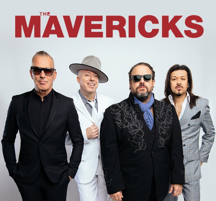 TheMavericks_700x650.jpg