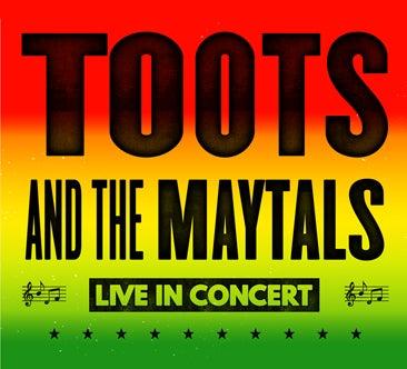 Toots&Maytals;_366x332.jpg