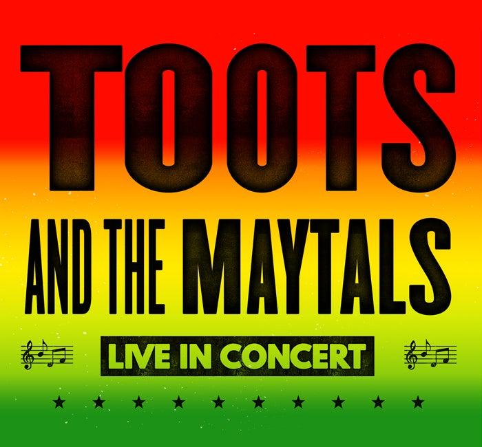 Toots&Maytals;_700x650.jpg