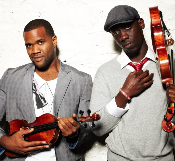 black_violin-thumb_list.jpg
