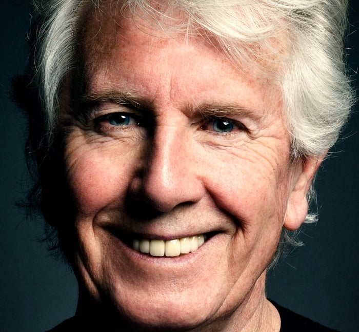 graham_nash-thumb_list.jpg