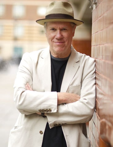 loudon_wainwright-thumb_grid.jpg