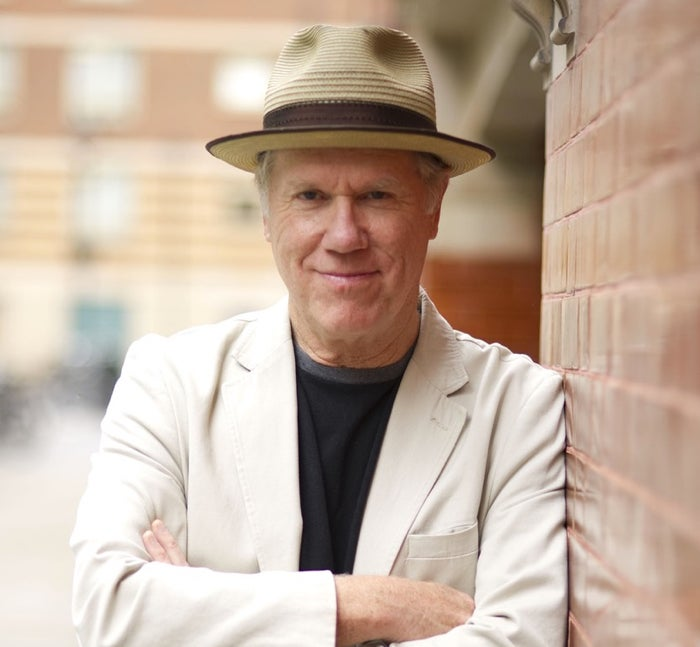 loudon_wainwright-thumb_list.jpg